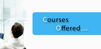 courses_offere